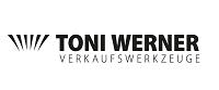 Toni Werner Verkaufswerkzeuge
